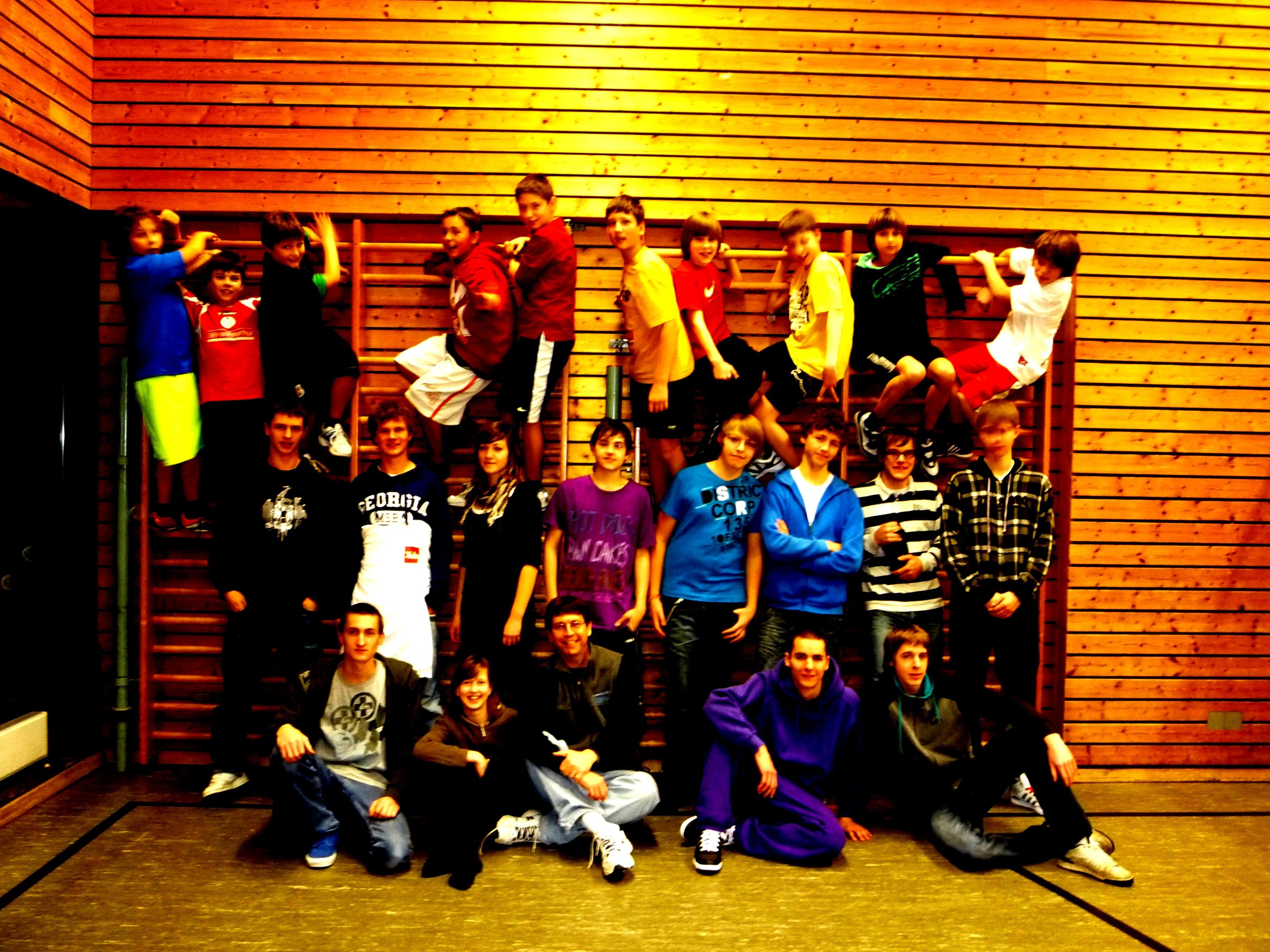 Kids-2010