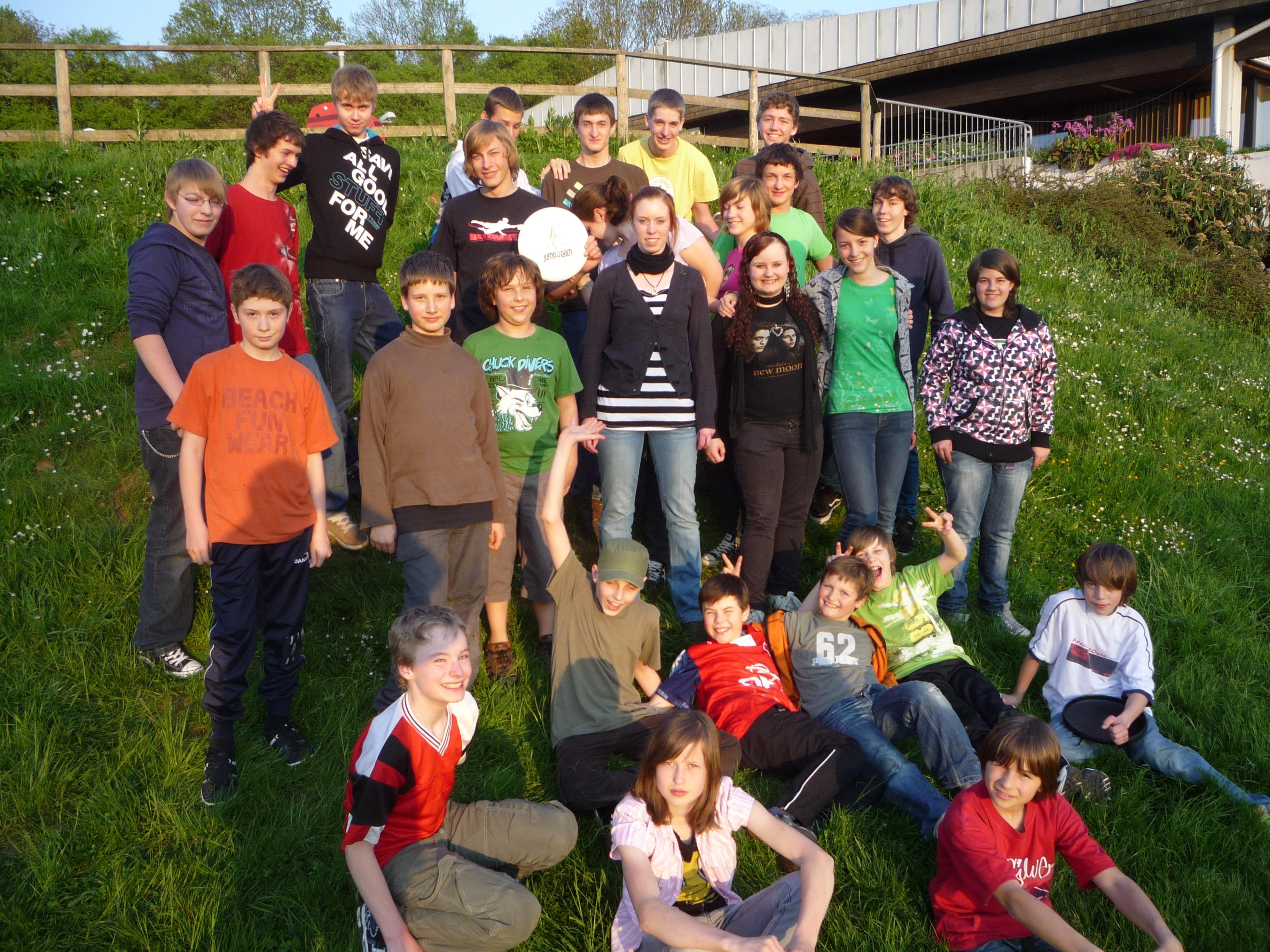 Kids-Fest-2010